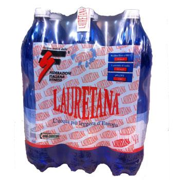 Consegna a domicilio di acque minerali lauretana a torino for Acqua lauretana a domicilio roma