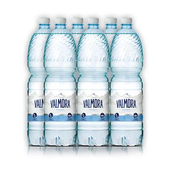 Offerta acqua valmora termosifoni in ghisa scheda tecnica for Volantino acqua e sapone toscana